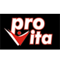 logotyp provita