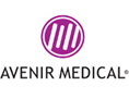logotyp avenir medical