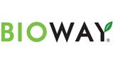 logotyp bioway
