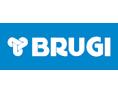 logotyp brugi