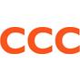 logotyp sklepu obuwniczego ccc