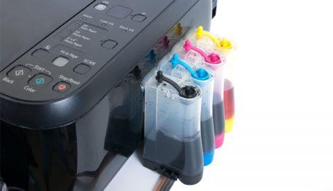 kolorowy druk cyfrowy białystok