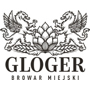 logotyp browaru gloger