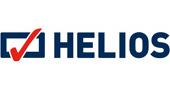 logotyp kina helios