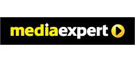 logotyp sklepusklepu z elektroniką Media Expert