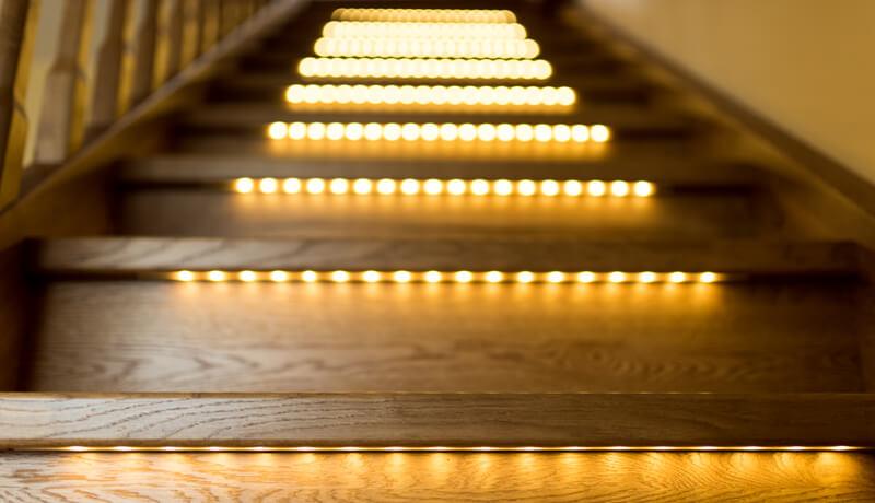 oswietlenie-led_o