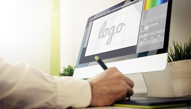 projektowanie-logo_o