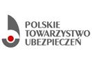 logotyp polskiego towarzystwa ubezpieczeń