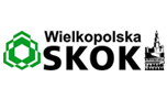 logotyp banku skok wielkopolska