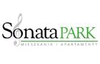 logotyp dewelopera sonata park