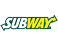 logotyp fast food subway