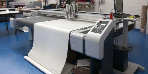drukarnia wielkoformatowa białystok- druk billboardu