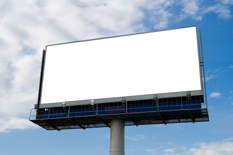 banery reklamowe białystok