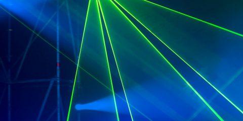 specjalistyczne cięcie laserem białystok