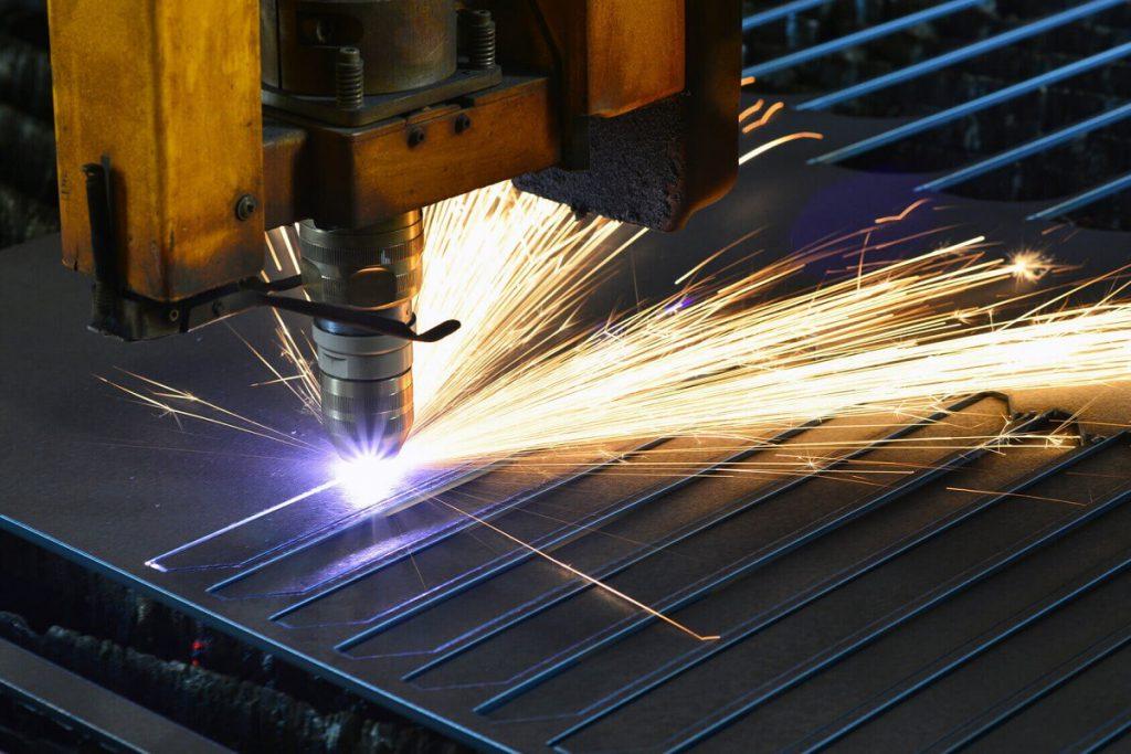 oferta cięcia laserem białystok