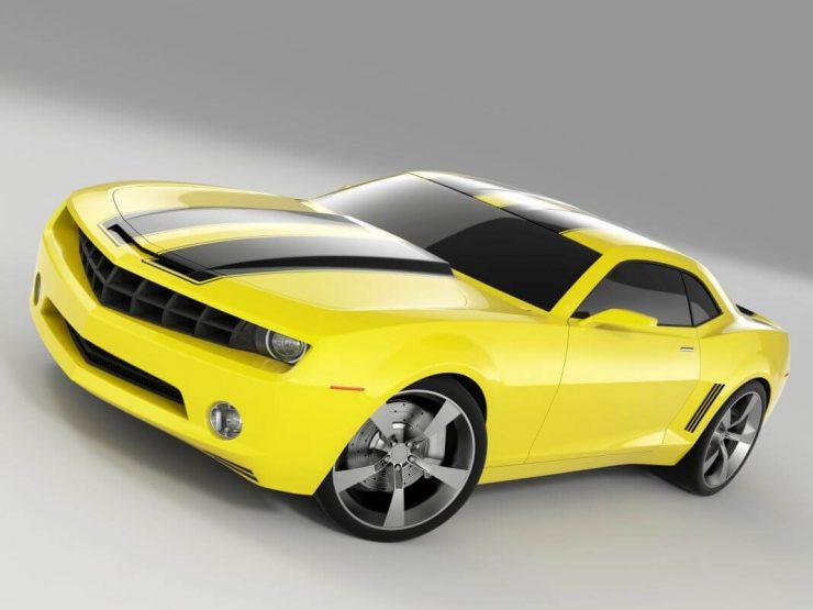 profesjonalne oklejanie samochodów białystok