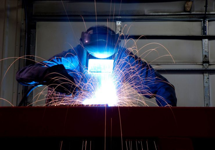 Precyzyjne wycinanie laserowe Białystok